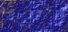 blue print ecommerce